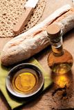 Garda Dop E Laghi Lombardi Extra Virgin Olive Oils Dop