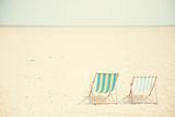 Sommerträume Fotografie-Druck von Laura Evans