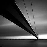I Want to Be Near You Fotografie-Druck von Craig Roberts