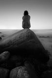 Sentinel Iii Lámina fotográfica por Svante Oldenburg