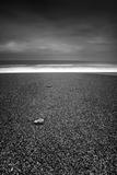Devon Shore 3 Photographic Print by Craig Howarth
