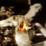 Las Jaras (The Arrows) Remix Fotoprint av Gideon Ansell