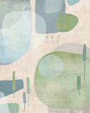High Sierra I Giclee Print by Max Carter