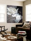 Wealth of Flowers I Art par Willem Haenraets