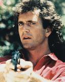 Mel Gibson Fotografia