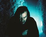 Jack Nicholson Fotografía