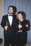 Robert De Niro Foto
