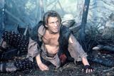 Robin Hood: Prince of Thieves Photo