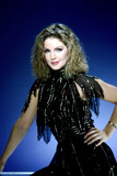 Priscilla Presley Foto