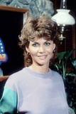 Markie Post Foto