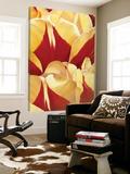 Arti Tulip II Plakat av Yvonne Poelstra-Holzaus
