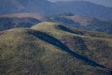 Grasslands, Mangala Devi Peak, Periyar, Kerala, India, Asia Impressão fotográfica por Balan Madhavan