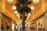Ibn Battuta Mall, Dubai, United Arab Emirates, Middle East Photographic Print by Balan Madhavan