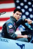 Top Gun, Ases Indomáveis Fotografia