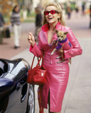 Reese Witherspoon Valokuva