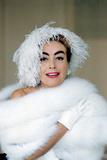 Joan Crawford Fotografia