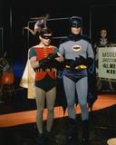 Batman Photographie