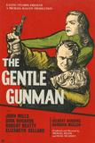 Gentle Gunman (The) Plakater