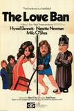 Love Ban (The) Print