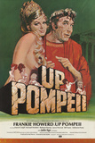 Up Pompeii Kunst