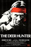 cazador, El|Deer Hunter, The Arte