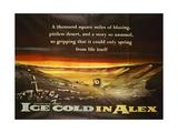 Ice-Cold in Alex Prints