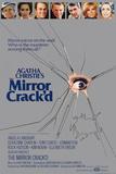 Mirror Cracked (The) Prints