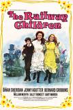 Railway Children (The) Posters