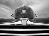'47 Ford Super Deluxe Reproduction photographique par Daniel Stein