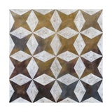 Royal Pattern I Pôsteres por Megan Meagher