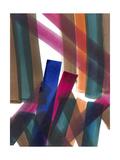 Over Pass IV Reproduction giclée Premium par Jodi Fuchs
