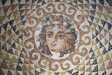 Greece Corinth Stampa fotografica