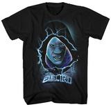 The Amazing Spiderman 2 - Power Surge T-Shirt