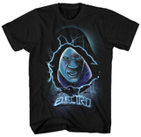 The Amazing Spiderman 2 - Power Surge Shirt
