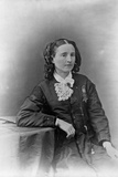 Physician Mary Edwards Walker Photographic Print by Mathew Brady