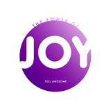 Joy Do Good Stampe