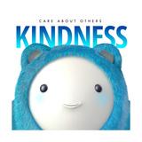 Kindness Do Good Poster