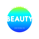 Beauty Do Good Stampe