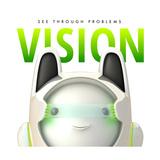 Vision Do Good Poster