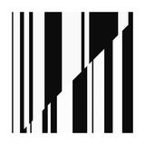 Senza Titolo,2013 Serigraph by Ernesto Riga