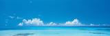 Kume Island Okinawa Japan Exklusivt fotoprint