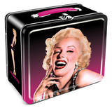 Marilyn Lunch Box Lunch Box
