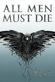 Game of Thrones - All Men Must Die Posters