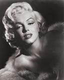 Marilyn II Reproduction procédé giclée par  The Chelsea Collection