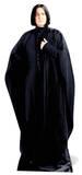 Severus Snape Silhouettes découpées en carton