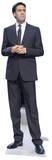 Ed Miliband Figura de cartón
