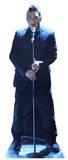 Robbie Williams Pappfigurer