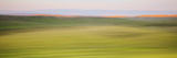 High Plains Pano Photographic Print by Roberta Murray