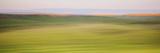 High Plains Pano Impressão fotográfica por Roberta Murray