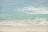 Sea Foam Impressão fotográfica por Roberta Murray